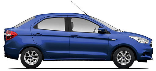 Ford-Figo-Aspire-Blue_edited.jpg