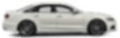 Audi-A6-PNG-Image-with-Transparent-Backg