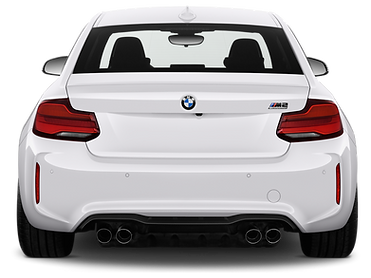 bmw_19m2competitioncp1fa_rearview.png