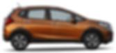 honda-wrv-28-i-dect-s-diesel-29-500x500_
