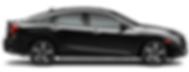 2017-Honda-Civic-Side_edited.png