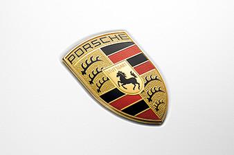 """Porsche India launches """"Soul Stories"""""""