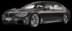 PNGPIX-COM-Black-BMW-M760Li-xDrive-Car-P