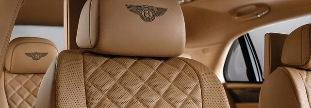 Kharmun W12 Front Seat Detail_rgb 1920 x