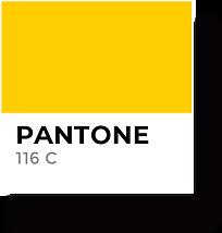 Places Color 6.png