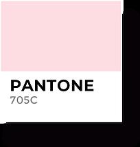 Sante Color 1.png