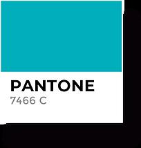 Places Color 1.png