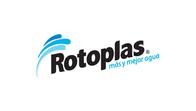 rotoplas.png