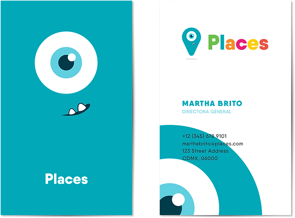 PLaces 3.png