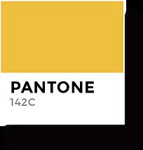 Sazones Color 3.png