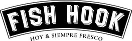Logo Simple Negativo.png