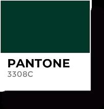 Uncor Color 1.png