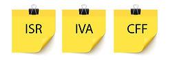 cambios_reglas_ISR_IVA_CFF.jpg