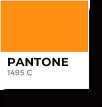 Places Color 3.png