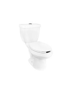 WC DRAKAR 16_1200.png