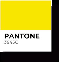 Voltoa Color 2.png