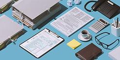 filing-the-1040-tax-return-form-JP8DQVF.