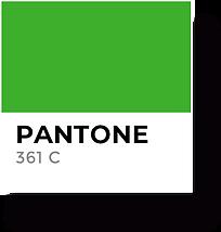 Places Color 2.png