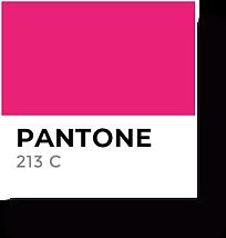 Places Color 4.png