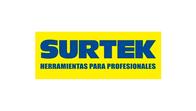 surtek.png
