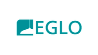 eglo.png