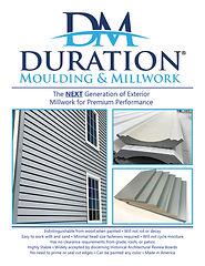 Duration Brochure  1021 Cover.jpg