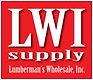 logo-lwi-supply.jpg