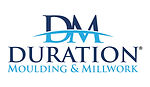 DURATION Logo.jpg