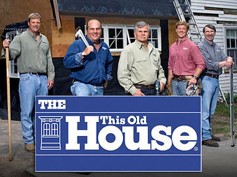 the-this-old-house-hour.jpg