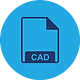 CAD-Icon.png