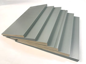 Siding Sample Stack.jpg