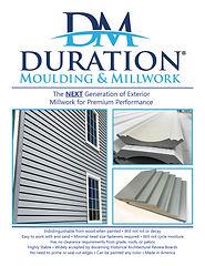 Duration Brochure  0721 Cover.jpg