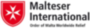 Logo_MI_pos_4C.jpg