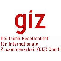 giz-logo-resized.jpg