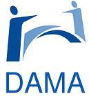 DAMA - original.jpg
