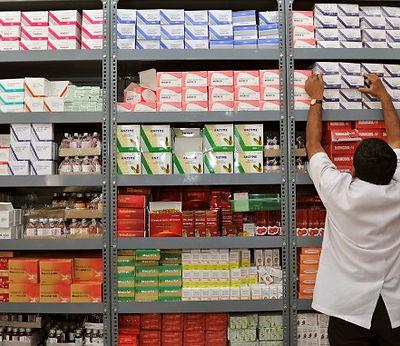 global-health-procurement-report-social-