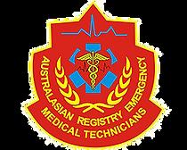AREMT_1_logo.png