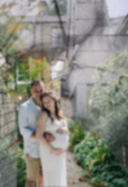 depositphotos_150846662-stock-photo-happy-young-couple-hugging-on.jpg