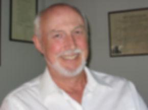 Ian R.jpg