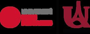 logo_UPDescart_20161.png