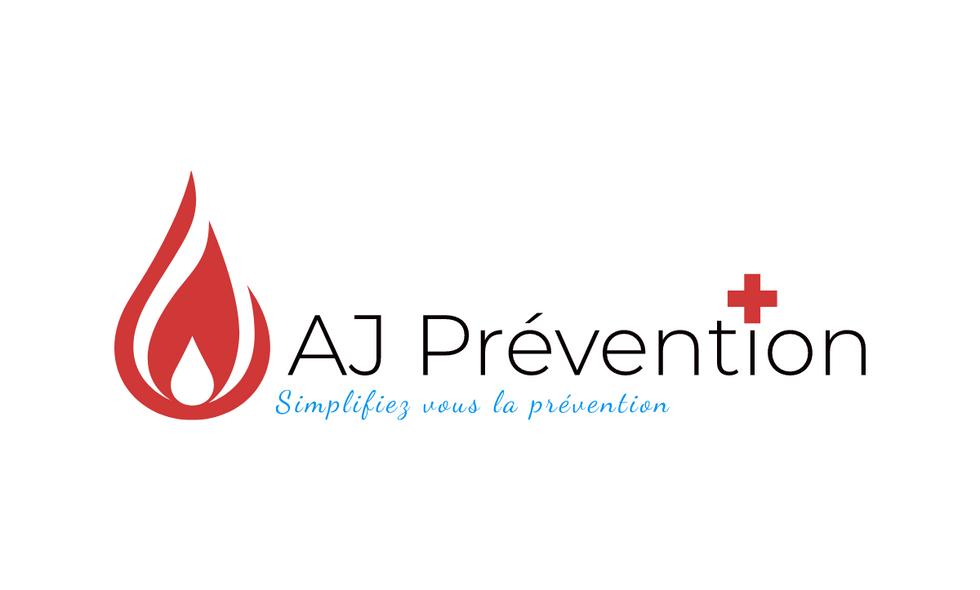 AJ Prévention