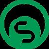logo SST .png