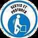 logo-gestes-postures.png