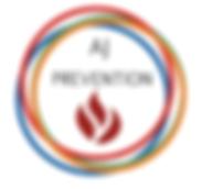 logo pour flyer.png