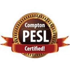 Compton+PESL logo.jfif
