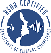 ASHA-logo-.png