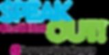 SPEAK OUT logo.png