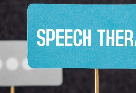 Should You Be Seeking Speech Therapy During a Global Pandemic?