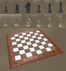 UE4-Chess.png