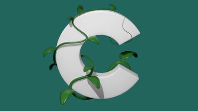 Contoso Logo
